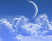 фазы Луны и очищение организма