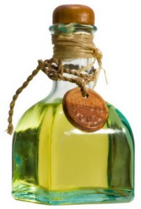 чистка печени маслом и соком