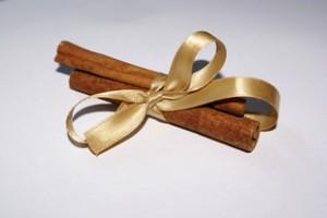 efirnyie-masla-aromaterapiya