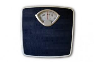 ожирение и рациональное питание