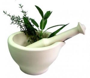 эфирные масла растений и ваш гороскоп
