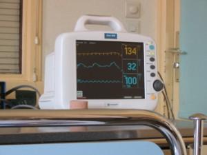 состояние здоровья определяем по пульсу