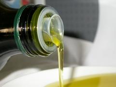 льняное масло и его полезные свойства