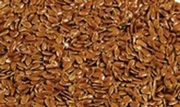 Семя льна и его применение
