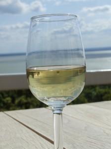 Что лечит вино?