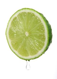 Очищение кишечника в домашних условиях лимонным соком