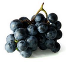 Применяем масло виноградных косточек