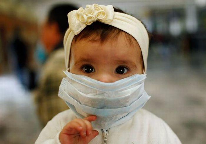 ароматерапия против гриппа