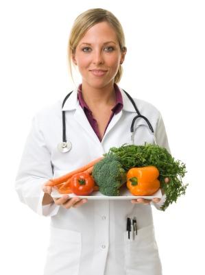 питание при артрозах и артритах