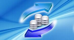 Рекомендую удобный ресурс для работы с валютой