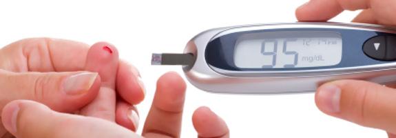 Диабет 2 типа: смысл и значение