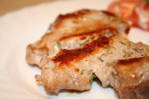 Мясные блюда и диабет