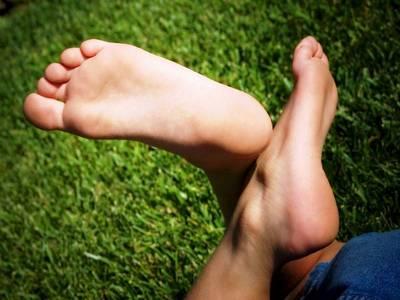 Удаление грибка, мозоли, вросший ноготь