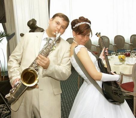 Как подготовиться к свадьбе: несколько полезных советов