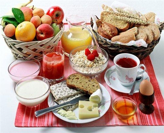 при пневонии гипосолевая диета