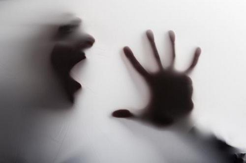 Обнаружен ген страха