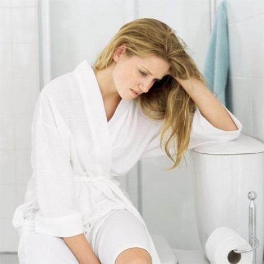 Женские болезни - развеять заблуждения