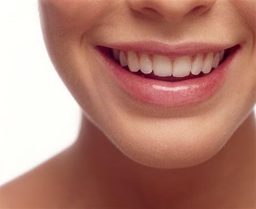 Имплантация на службе стоматолога