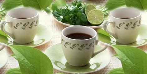Лучший интернет-магазин чая
