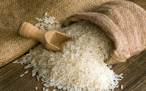 Очищение организма от солей при остеохондрозе