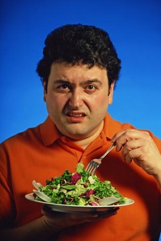 Ожирение у мужчин ( продолжение)