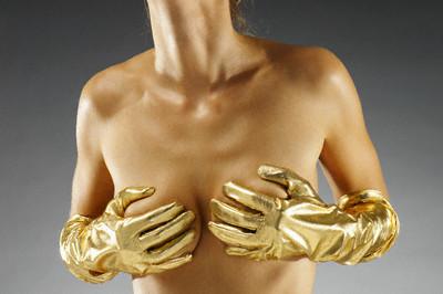 Народное лечение миомы и мастопатии
