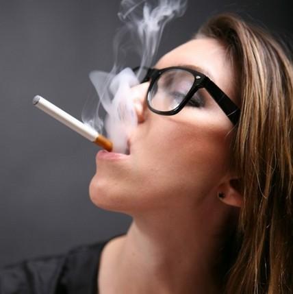 Электронные сигареты: за и против