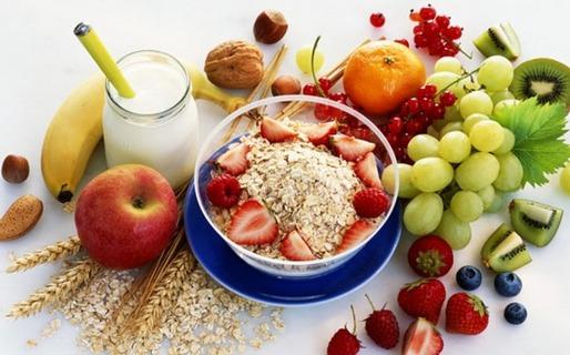 питание при артрозах и артритах (продолжение)