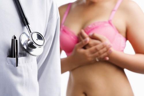аспирин и рак груди
