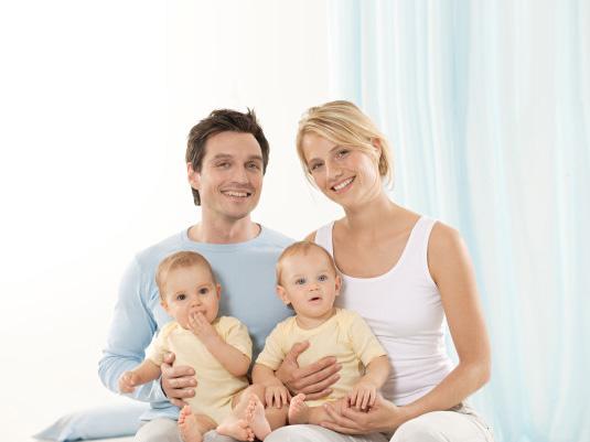 Влияние семейной жизни на здоровье