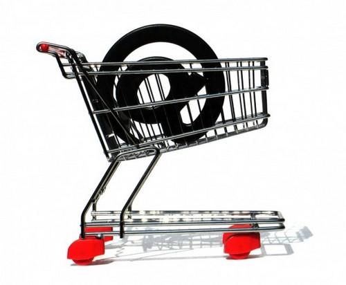 Интернет-магазин продуктов - стоит ли рисковать