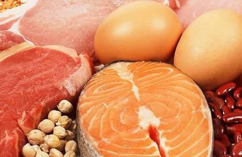 Белковые диеты опасны