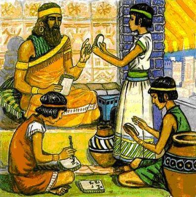 Новые лекарственные препараты на основе древних сказаний