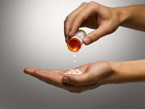 Как помочь работе лекарства