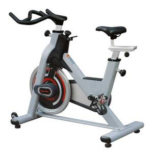 http://www.sportreal.ua/catalog/lanes/spin_bike