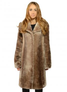 http://www.fursk.ru/katalog/zhenshchinam/shuby/tipizdeliya-palto