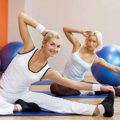 купить абонемент в фитнес-клуб http://milalina.by/