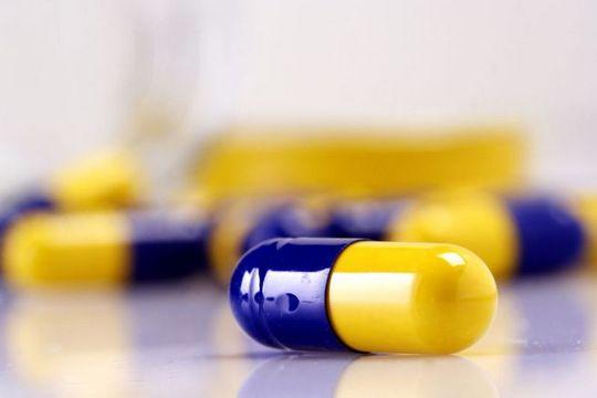 Влияние на иммунитет лекарственных препаратов