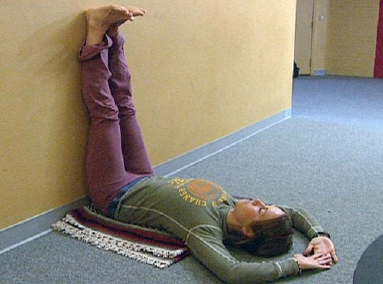 Физическая реабилитация при варикозном расширении вен