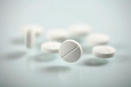 Лекарство от заикания