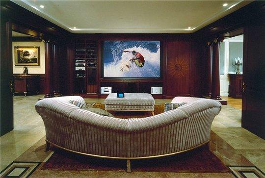 Выбираем телевизор