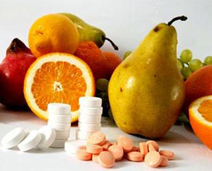 Питание при мастопатии и фиброаденоме