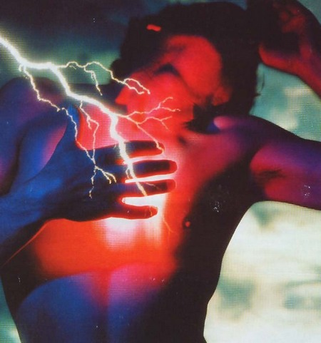 Физические нагрузки после инфаркта миокарда