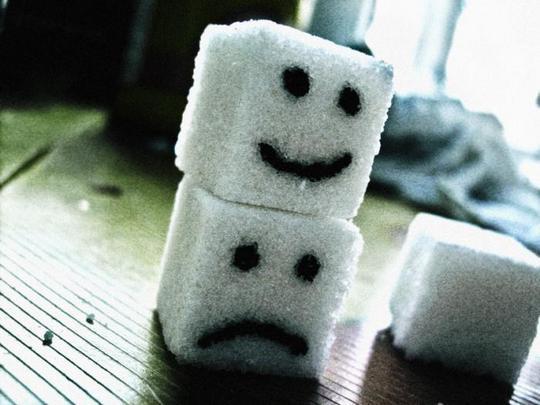 Связь заболеваний пародонта с сахарным диабетом