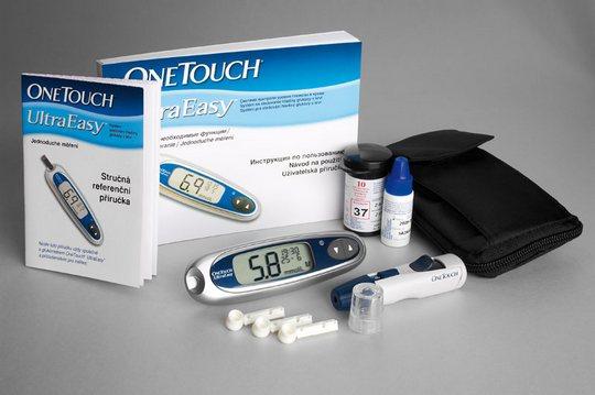 Как выбрать глюкометр
