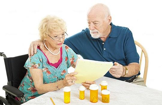 Добровольное медицинское страхование в Украине