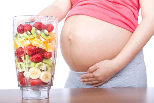 Все необходимое для беременных