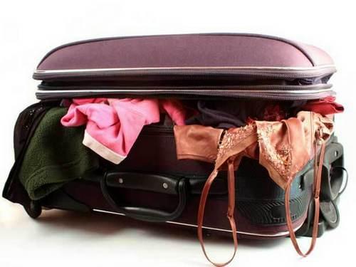 Ехать или не ехать в отпуск