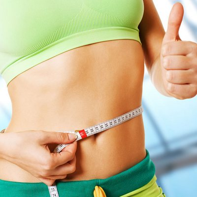 Психологический тренинг для похудения