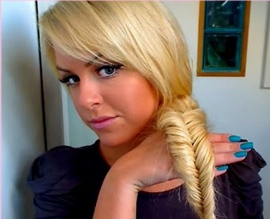 fishtail-plait-step-by-step-pictures-8010